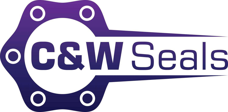 C&W Seals